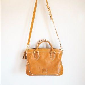 VTG Dooney & Bourke Handbag